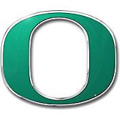 Team Promark Oregon Ducks Color Auto Emblem