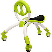 YBike Pewi Elite Balance Bike