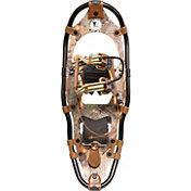 Yukon Charlie's Men's Realtree Xtra Aluminum Snowshoes
