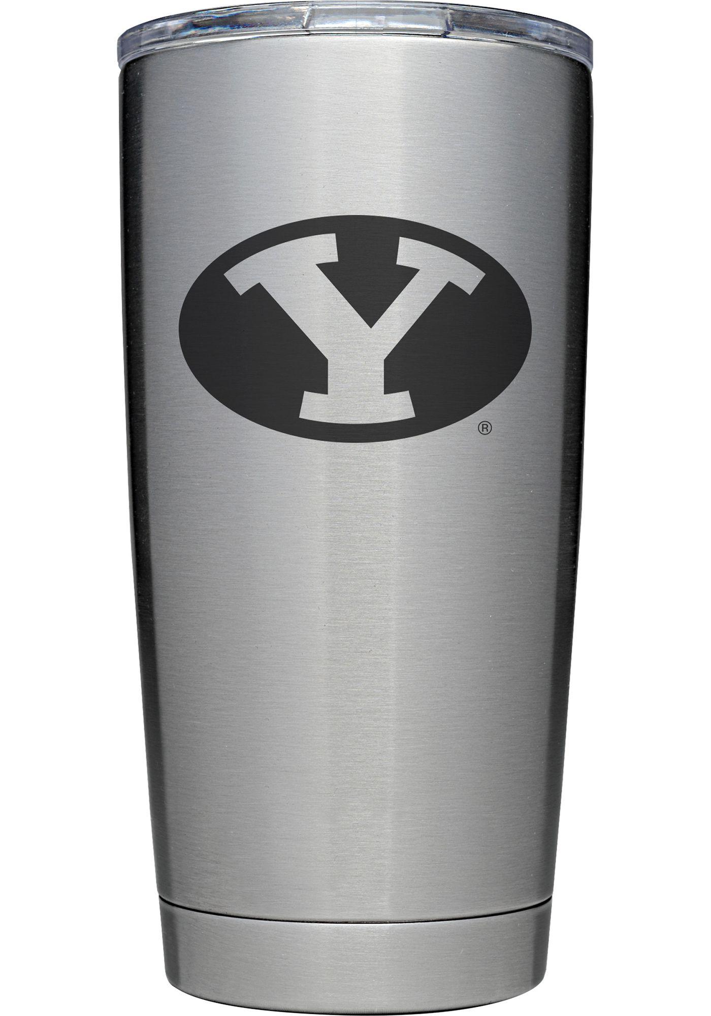 YETI Rambler 20 BYU Cougars Tumbler