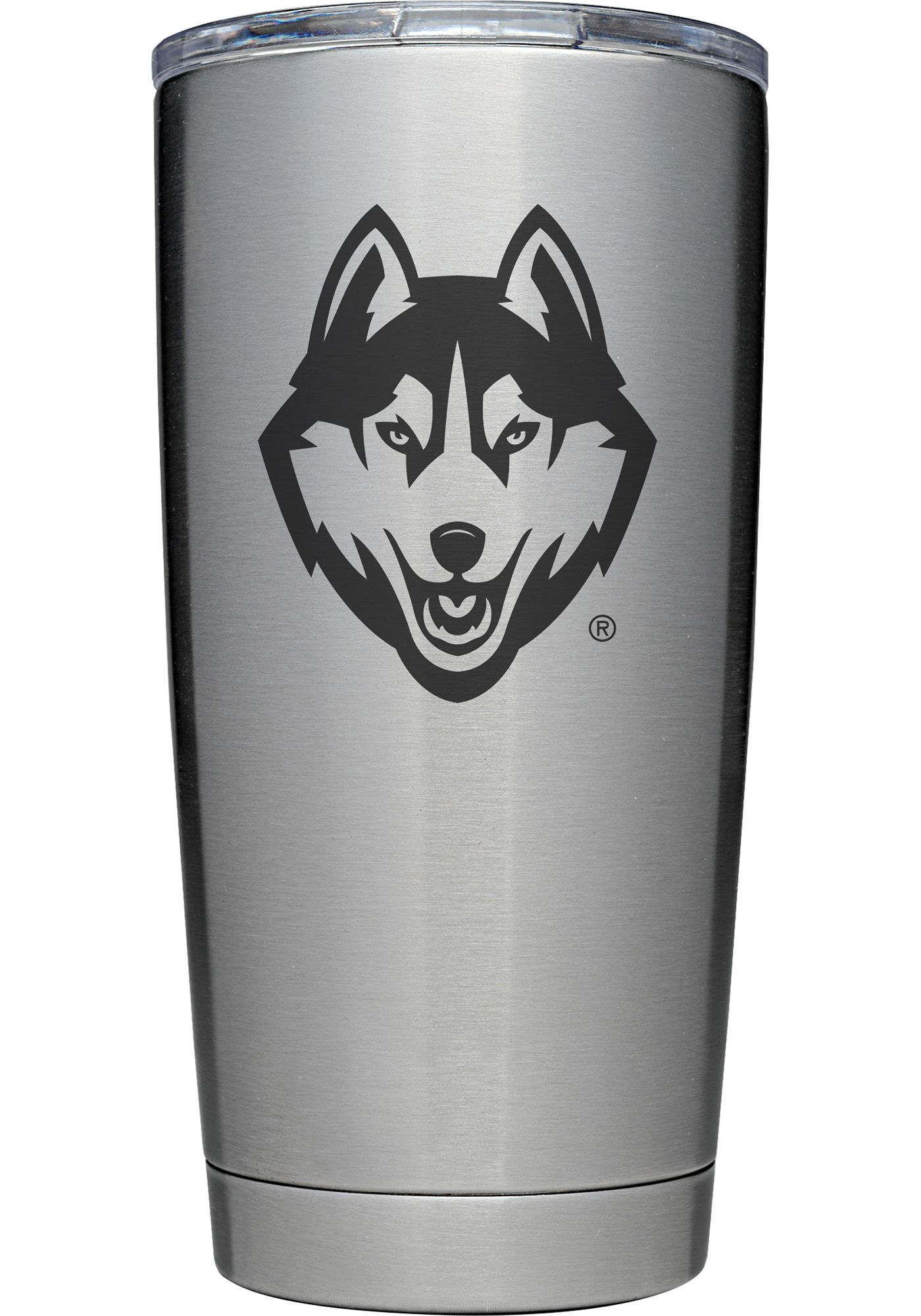 YETI UConn Huskies 20 oz. Rambler Tumbler Cup
