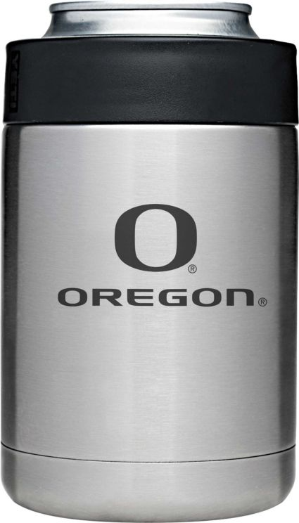 YETI Rambler Oregon Ducks Colster