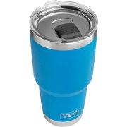 6b00eb01b95 YETI 30 oz Tumbler | Buy Online, Pick Up in Store at DICK'S