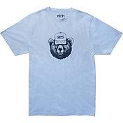 YETI Men's Den Dweller T-Shirt