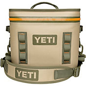 Product Image  C B Yeti Hopper Flip  Cooler With Top Handle