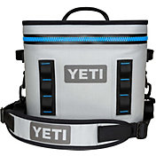 YETI Hopper Flip 12 Cooler with Top Handle