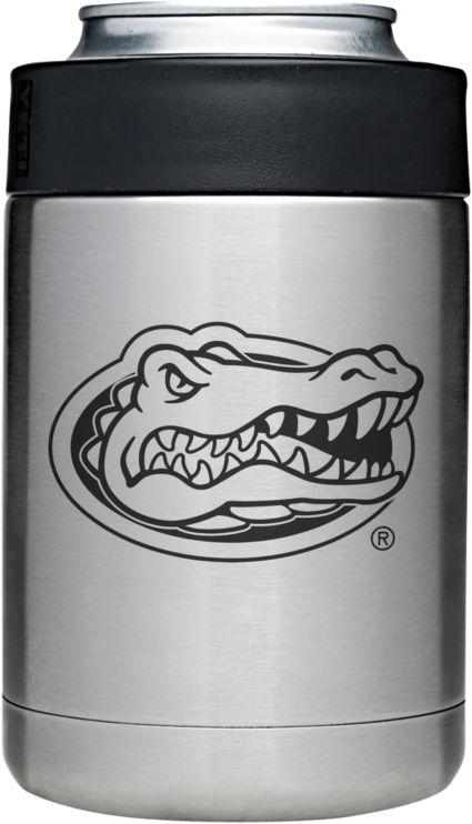 YETI Rambler Florida Gators Colster