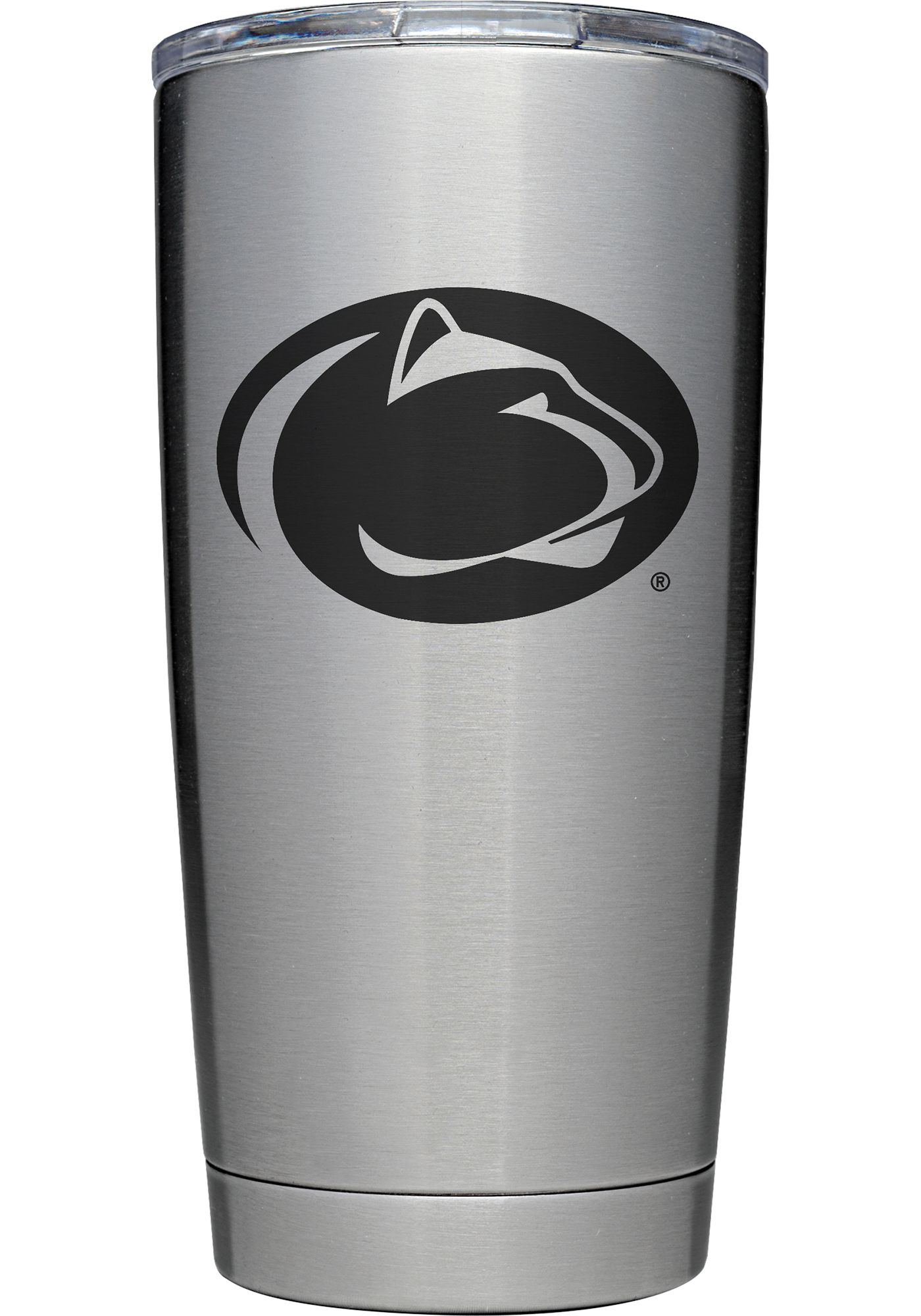 YETI Penn State Nittany Lions 20 oz. Rambler Tumbler with MagSlider Lid