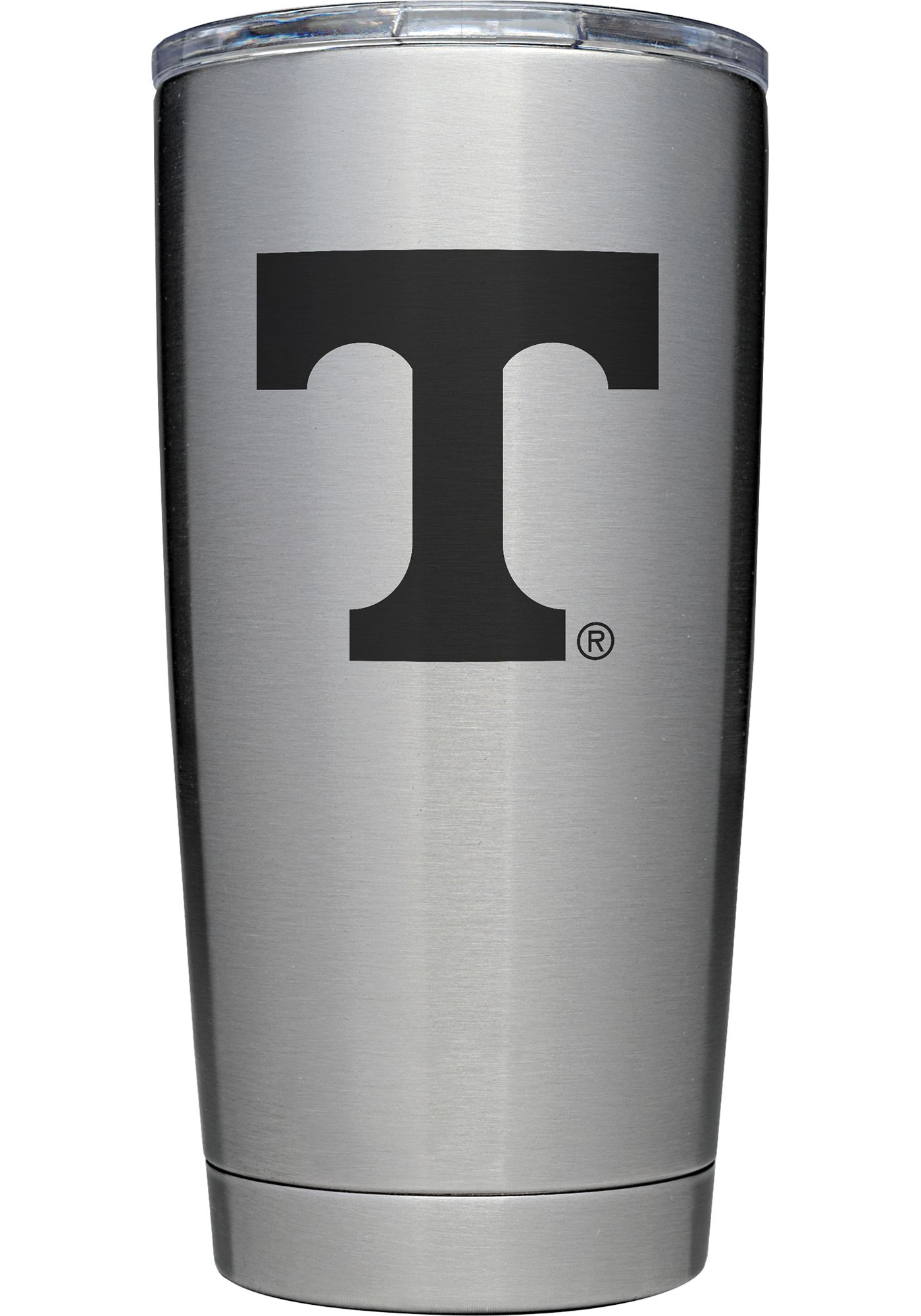 YETI Tennessee Volunteers 20 oz. Rambler Tumbler with MagSlider Lid
