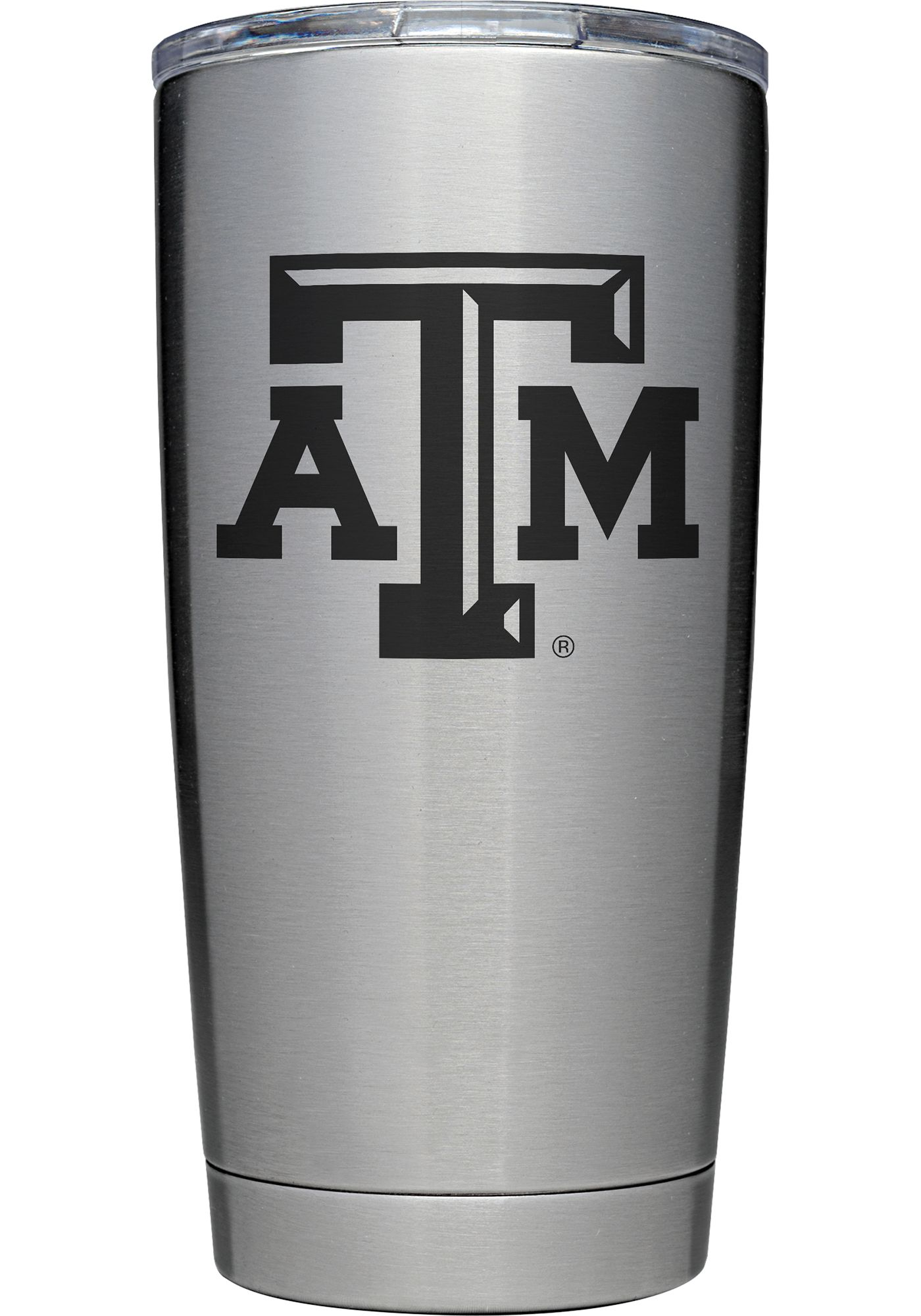 YETI Texas A&M Aggies 20 oz. Rambler Tumbler with MagSlider Lid