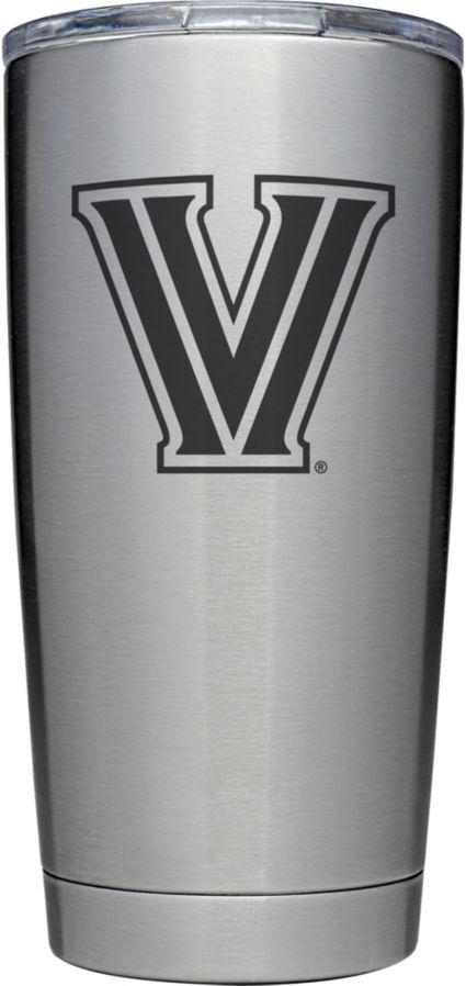 YETI Villanova Wildcats 20 oz. Rambler Tumbler with MagSlider Lid