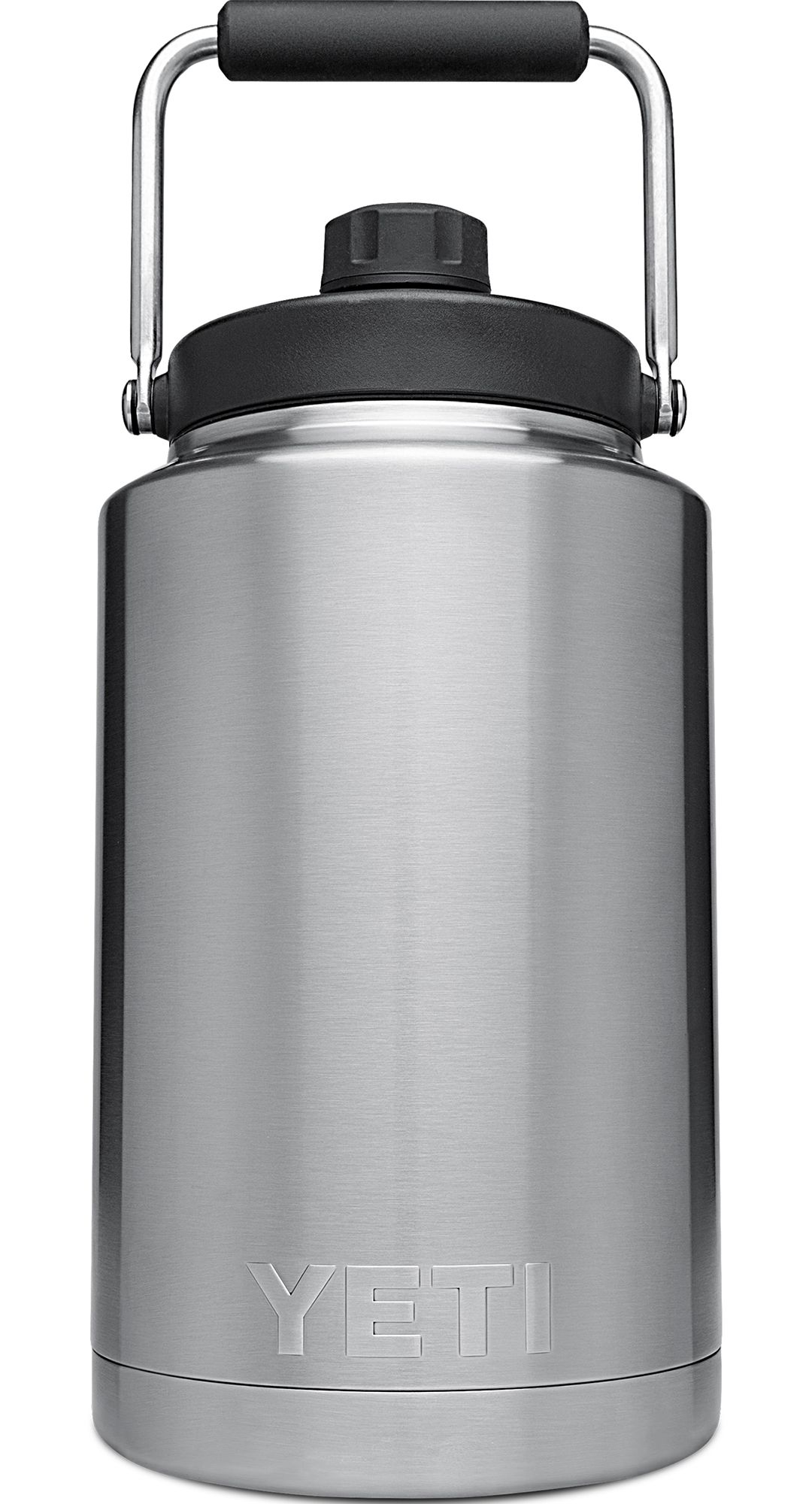 f4d9b6779fe YETI Rambler One Gallon Jug | DICK'S Sporting Goods