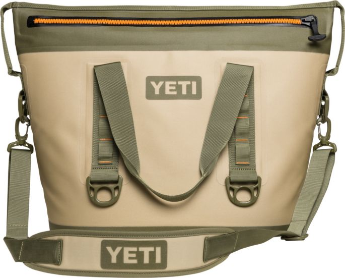 Image result for yeti hopper