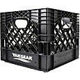 Yak-Gear Milk Crate
