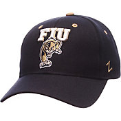 Zephyr Men's FIU Golden Panthers Blue Competitor Adjustable Hat