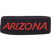Zephyr Women's Arizona Wildcats Navy Halo Headband