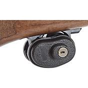 Allen Trigger Lock