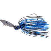 3f67b8daf4a8c Select Store. Close-icon. Z-Man ChatterBait Jack Hammer Jig
