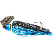 Z-Man ChatterBait Freedom Bladed Swim Jig