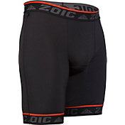 ZOIC Men's Premium Cycling Liner