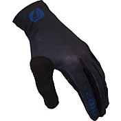 ZOIC Men's Ether Cycling Gloves