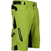 ZOIC Men's Ether Cycling Shorts