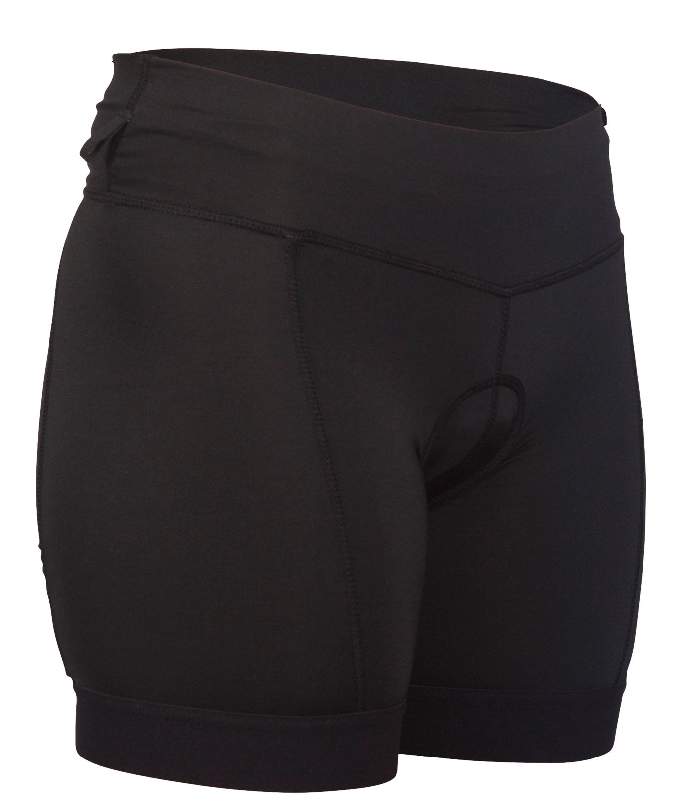 ZOIC Women's Essential Cycling Liner