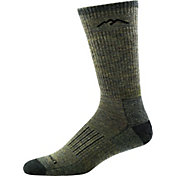Darn Tough Men's Hunter Boot Cushion Crew Socks