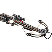 Wicked Ridge Invader X4 Crossbow Package – AcuDraw