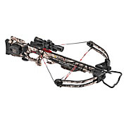 TenPoint Titan SS Crossbow Package – AcuDraw