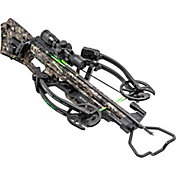 Horton Voretc RDX Crossbow Package – AcuDraw 50 Sled