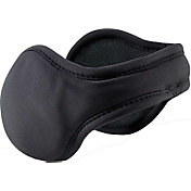 180s Men's Urban Ear Warmer
