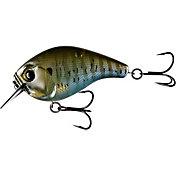 13 Fishing Scamp Hard Bait