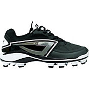 3n2 Women's Dom-N-8 TPU Softball Cleats