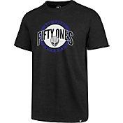 '47 Men's Las Vegas 51s Club T-Shirt