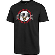 '47 Men's El Paso Chihuahuas Club T-Shirt