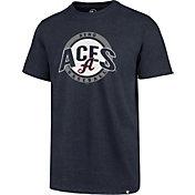 '47 Men's Reno Aces Club T-Shirt
