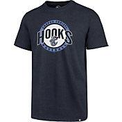 '47 Men's Corpus Christi Hooks Club T-Shirt