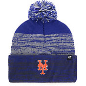 '47 Men's New York Mets Static Knit Hat