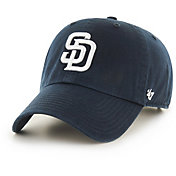 '47 Men's San Diego Padres Clean Up Adjustable Hat