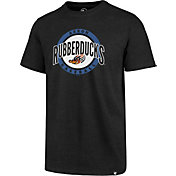 '47 Men's Akron Rubberducks Club T-Shirt