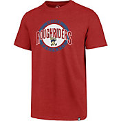'47 Men's Frisco Rough Riders Club T-Shirt