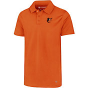 '47 Men's Baltimore Orioles Ace Polo