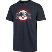 '47 Men's Tacoma Rainiers Club T-Shirt