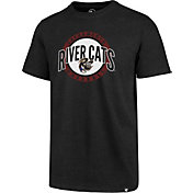 '47 Men's Sacramento River Cats Club T-Shirt