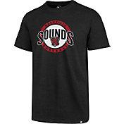 '47 Men's Nashville Sounds Club T-Shirt