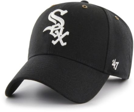f711efe4 Chicago White Sox Hats | Best Price Guarantee at DICK'S