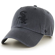 '47 Men's Chicago White Sox Clean Up Adjustable Hat