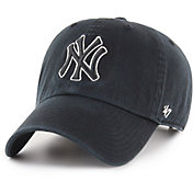 '47 Men's New York Yankees Clean Up Adjustable Hat