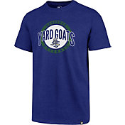 '47 Men's Hartford Yard Goats Club T-Shirt
